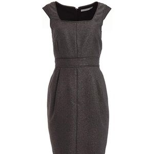 Marc New York sheath dress NWT